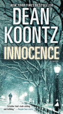 download ebook innocence (with bonus short story wilderness) pdf epub