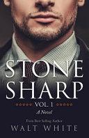 Stone Sharp