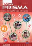 Nuevo prisma: curso de español para extranjeros