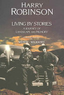 Living By Stories