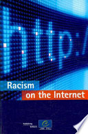 Racism on the Internet