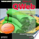PANDUAN LENGKAP PEMROGRAMAN QWEB ODOO V10 Di Beberapa Perusahaan Jasa E Commerece Industri Garment Retail