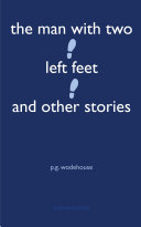download ebook the man with two left feet and other stories pdf epub