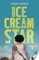 The Country Of Ice Cream Star : the tale of how i bring...