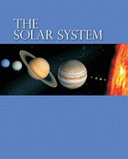 The Solar System  Jup   Sat