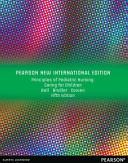 Principles of Pediatric Nursing  Pearson New International Edition