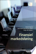 Finansiel markedsf  ring