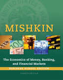 download ebook the economics of money, banking and financial markets, business school edition pdf epub