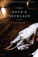 The Dove S Necklace A Novel