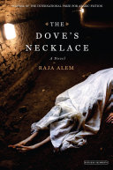 download ebook the dove\'s necklace: a novel pdf epub