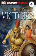 The Price Of Victory : games. meet pylades and his brother kinesias, a...