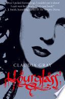 Hourglass (Evernight, Book 3)