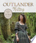 Book Outlander Knitting