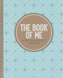 The Book of Me, 2nd Edition