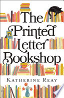 The Printed Letter Bookshop Book PDF