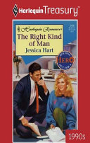 download ebook the right kind of man pdf epub