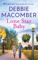 Lone Star Baby Heart Of Texas Series By 1