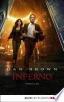 Inferno   ein neuer Fall f  r Robert Langdon