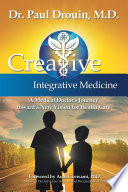 Creative Integrative Medicine Book PDF