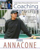 Coaching for Life