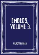 download ebook embers, pdf epub