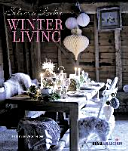 Winter Living