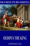 download ebook oedipus the king pdf epub