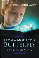 From a Moth to a Butterfly