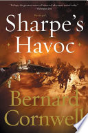 Sharpe s Havoc