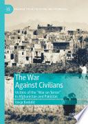The War Against Civilians
