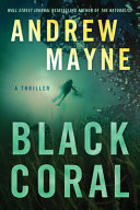 Black Coral Book PDF