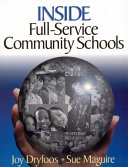Inside full service community schools