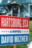 Hartsburg  USA