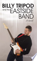 Billy Tripod and the Eastside Band