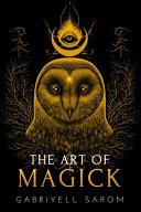 The Art Of Magick