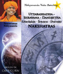 Nithyananda Vedic Astrology  Moon in Capricorn