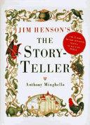 Jim Henson s Storyteller