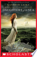 Daughters of the Sea  3  Lucy