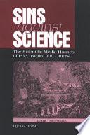 Sins Against Science book