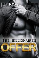 The Billionaire s Offer
