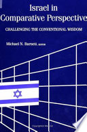 Israel in Comparative Perspective