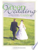The Green Wedding Guide