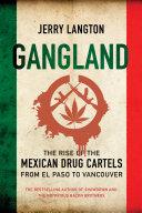 download ebook gangland pdf epub