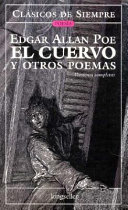 El cuervo y otros poemas   The Raven and Other Poems