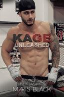 Kage Unleashed