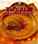 Greet the Season