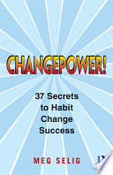 Changepower! Meg Selig Guides Readers Through A Step By Step