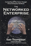The Networked Enterprise