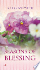 Seasons of Blessings