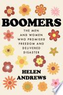 Boomers Book PDF